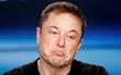 Mặc cho Mark Zuckerberg xin lỗi, Elon Musk vẫn xóa luôn 2 page Facebook triệu like của công ty vì ông thích thế