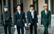 Bố Yang: Album mới của WINNER sẽ khiến Kpop fan phải nghe hàng ngày