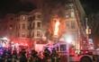 6 tai nạn cháy nổ trên phim trường từng gây ám ảnh một thời gian dài