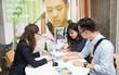 Chứng chỉ IELTS được dùng để xét tuyển đại học tại Việt Nam