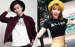 Vpop lại thêm một ca khúc vướng nghi vấn đạo nhái trắng trợn, nghe cứ như bản lời Việt của nhạc Hàn