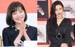 Chỉ mới đổi cách makeup, loạt idol Hàn đã lập tức biến thành con người khác