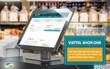 Shop.ONE - Phần mềm quản lý bán hàng và nhắn tin chăm sóc khách hàng mua 1 được 2