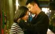 """Mặc kệ """"fan chiến"""", Hoàng Cảnh Du và Victoria (fx) vẫn yêu nhau chết đi sống lại trong phim mới"""