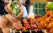 Sơ cứu khi có dấu hiệu ngộ độc thực phẩm tại nhà - những bước cần thiết để tránh biến chứng đáng sợ