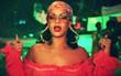 Đăng ảnh cùng caption bí ẩn, Rihanna cuối cùng cũng sắp tung nhạc mới?