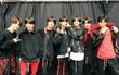 Còn chưa ra mắt, album mới của BTS đã dẫn đầu list album bán chạy nhất Amazon