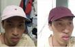 Thanh niên bán mũ bỗng dưng nổi tiếng vì chụp ảnh trăm kiểu thần thái như một