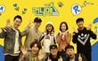 Nóng: Running Man bản Việt chuẩn bị được sản xuất và lên sóng trong năm nay!