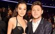 Showbiz có thêm cặp trai tài gái sắc mới: Niall (One Direction) và Hailee Steinfeld xác nhận hẹn hò