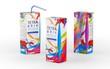 Công nghệ chế biến, đóng gói sữa ở Việt Nam tương đương các nước tiên tiến