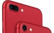 iPhone 8 và 8 Plus (PRODUCT)RED, iPhone X màu vàng, sạc không dây AirPower có thể ra mắt ngay trong hôm nay (9/4)