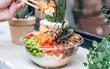 Loạt hàng quán chưa từng ngớt khách dù ở Sài Gòn cứ đi 3 bước là có chỗ ăn