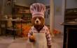 Paddington 2: Câu chuyện về chú gấu tử tế nhất thế gian