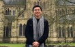 """Chàng trai Hà Tĩnh chuẩn """"con nhà người ta"""": HCB Toán quốc tế, nhận học bổng tiến sĩ toàn phần khi mới học năm 3"""