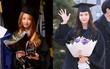 Sinh viên Úc cho rằng bằng đại học không giúp ích được gì cho công việc hiện tại
