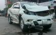 Hải Phòng: Tài xế xe bán tải tông 2 nữ sinh lớp 9 tử vong rồi bỏ chạy, tiếp tục gây tai nạn liên hoàn