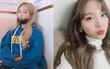 Quay đi quay lại, đây vẫn sẽ là 5 màu tóc được sao Hàn Quốc nhuộm nhiều nhất năm 2018