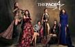 """Đúng như lời đồn, """"The Face Thái"""" mùa All Stars có đến 6 HLV!"""