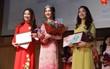 Đã tìm ra nữ du học sinh Việt xinh đẹp nhất Nhật Bản 2017