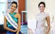 """Thật may: Kể từ khi đăng quang đến nay, Hoa hậu H'Hen Niê chưa lần nào """"mặc lỗi""""!"""