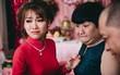 """Câu chuyện đằng sau hành trình yêu thương của cô em gái bị não úng thủy dặn chị trong ngày cưới: """"Chị lấy chồng, đừng bỏ Lan nha!"""""""