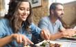 12 dấu hiệu cảnh báo bạn cần thay đổi chế độ ăn uống của mình càng sớm càng tốt