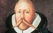 """7 cái chết """"hy hữu: nhất trong lịch sử: Nhịn tiểu quá lâu mà chết, cắn phải lưỡi, nhiễm trùng rồi tử vong"""