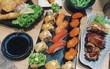 Muốn ăn đồ Nhật ngon ở Sài Gòn thì phải đến đâu bây giờ?