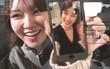 SONE sẽ rất vui khi thấy Tiffany chủ động liên lạc với Sooyoung trong show thực tế