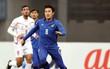 Fan xứ chùa vàng xấu hổ về đội U23 Thái Lan