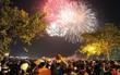 Hà Nội: Không bán bia ở lễ hội âm thanh ánh sáng đêm giao thừa 2018