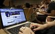 Đưa nội dung văn hóa sử dụng facebook vào nội quy học sinh