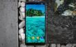 Nếu bạn thích Galaxy A7 thì sẽ yêu ngay Galaxy A8 bản mới với 5 nâng cấp đầy hấp dẫn