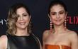 Mẹ của Selena Gomez từng ngăn con gái mình đóng phim của đạo diễn dính cáo buộc tình dục Woody Allen