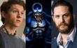 """Spider-Man của Tom Holland xuất hiện ở phim riêng về """"kẻ thù không đội trời chung"""" Venom"""