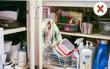 12 sai lầm nghiêm trọng trong thiết kế nhà bếp và các cách đơn giản để giải quyết nó ngay tức thì