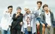 Chuyện bản quyền tên gà nhà: SM, Cube, MBK đăng ký vội để ngáng đường, YG trao quyền sở hữu cho từng thành viên
