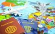 Ngày hội du học, du lịch Mỹ - Úc - Canada tại TP.Buôn Ma Thuột