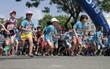 Sôi động sự kiện thể thao dành cho trẻ em tại TP.Hồ Chí Minh
