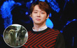 Hết Siwon lại đến Yoochun bị bạn thân đòi bồi thường 25 tỷ vì bị chó cưng cắn từ... 7 năm trước