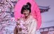 Ơn giời: Mai Tài Phến ôm mặt cười khi nghe tên tình cũ Hương Tràm