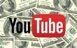 YouTube tuyên bố: Muốn kiếm tiền không cần thiết view cao, mà phải được người xem yêu quý