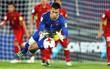 Khoảnh khắc cứu thua lịch sử của U23 Việt Nam ngay trên vạch vôi