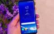 4 thông tin nóng hổi tiết lộ về Samsung Galaxy S9 ra mắt tháng sau