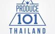 """Fan hóng Produce 101 phiên bản Thái Lan: Sắp được """"rửa mắt"""" với cả trăm trai xinh gái đẹp"""