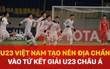 [Video Mutex] Cơn địa chấn châu Á của U23 Việt Nam