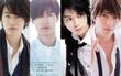 46 báu vật làng phim Nhật: Kẻ cắp trái tim hàng triệu thiếu nữ (Phần 3)