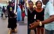 Cô gái quỳ rạp xuống cầu hôn bạn trai và bị từ chối phũ phàng, lý do khiến mọi người nín lặng