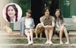 IU chúc Yoona (SNSD) có khoảng thời gian tuyệt vời khi tham gia show của Hyori